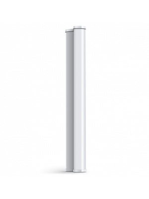 TP-Link TL-ANT2415MS