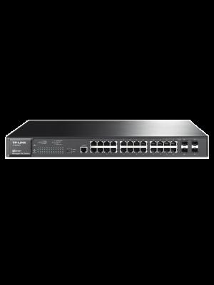 TP-Link TL-SG3424P