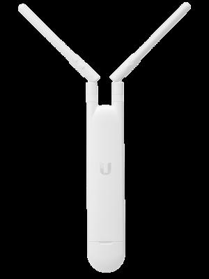 Ubiquiti UniFi AC MESH (5-Pack)