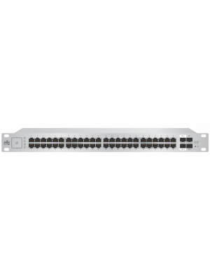 Ubiquiti UniFi Switch 48 500W