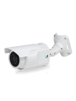 Ubiquiti UniFi Video Camera