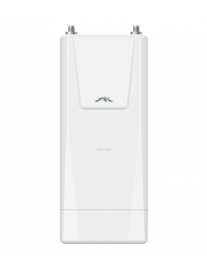 Ubiquiti UniFi AP Outdoor+