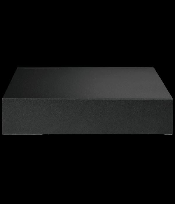 Edimax GS-1008PHE V2