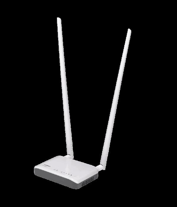 Edimax BR-6428nC