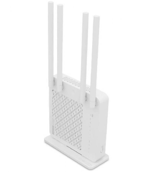 TOTOLINK A702R - Беспроводной маршрутизатор