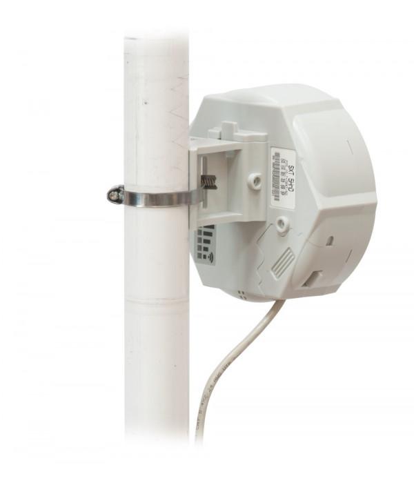 Mikrotik SXT SA5 ac - Беспроводной мост, Базовая станция, Точка доступа, Клиентское устройство