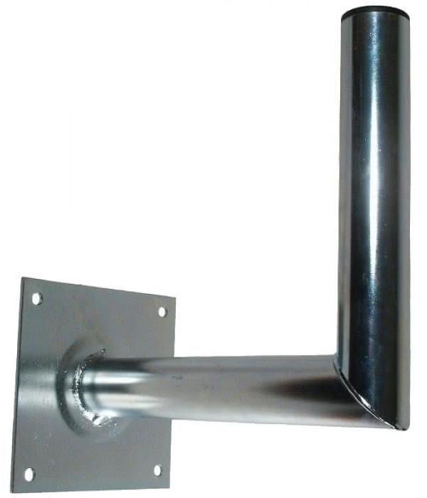 Кронштейн для антенны 30 см - Крепление
