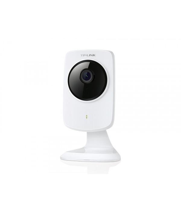 TP-Link NC210 - IP Видео камера