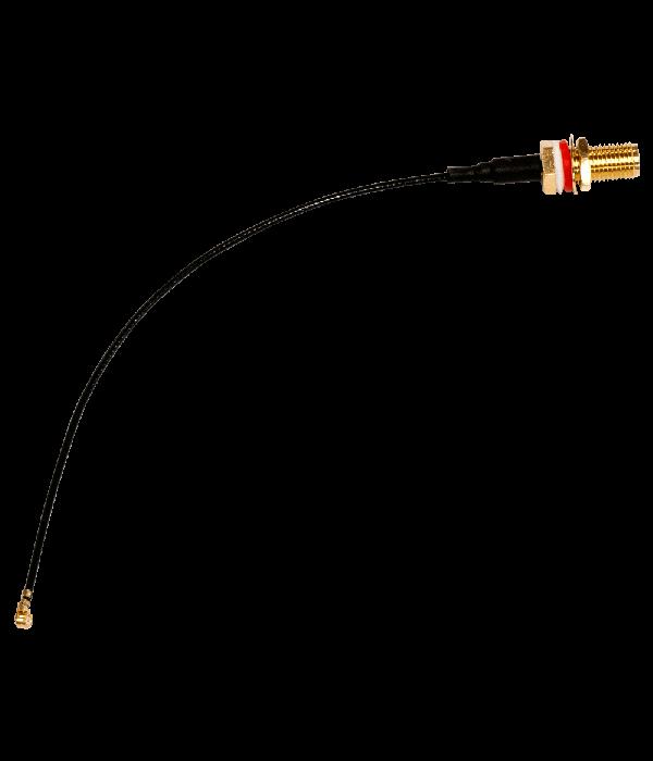 Mikrotik ACSMAUFL - Пигтейл