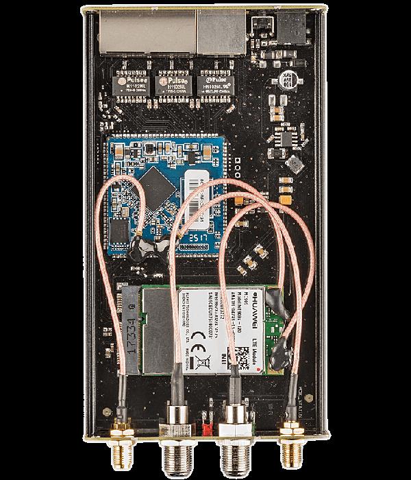 Kroks AP-C223M3 - Маршрутизатор с 3G/4G
