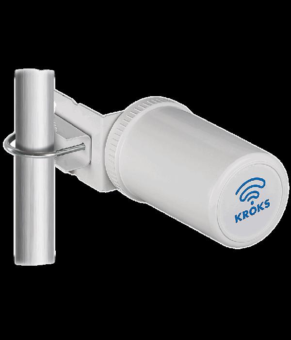 Kroks AP-221M1-Pot - Маршрутизатор с 3G/4G