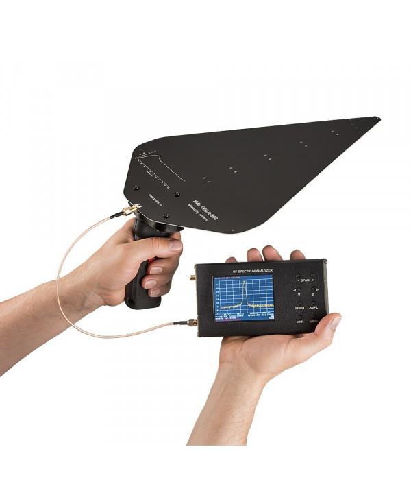 Измерительная антенна KM6-600/6000 - Антенна