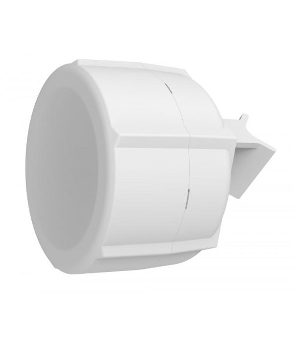 MikroTik SXT LTE6 kit - Клиентское устройство, Маршрутизатор с 3G/4G