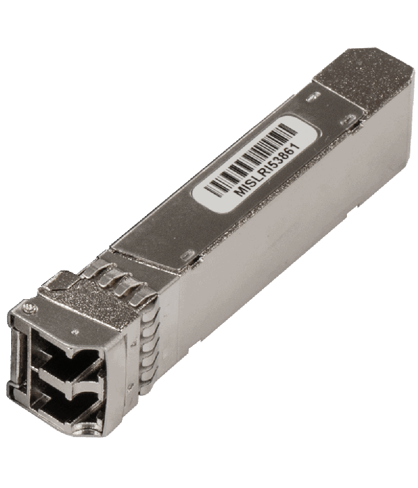 Mikrotik S-C49DLC40D - Трансивер