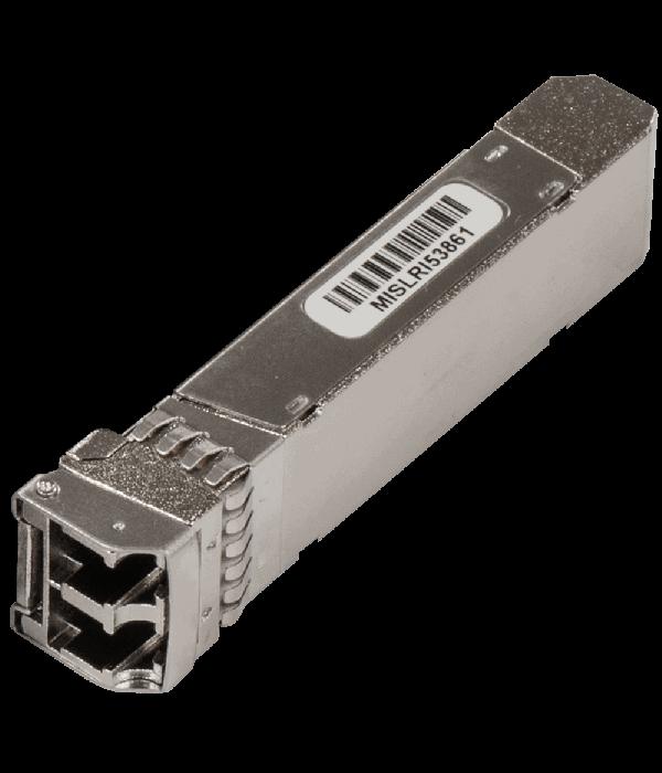 Mikrotik S+C55DLC10D - Трансивер
