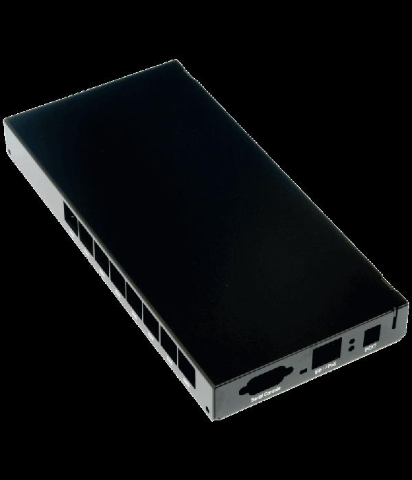 Mikrotik Case RB493