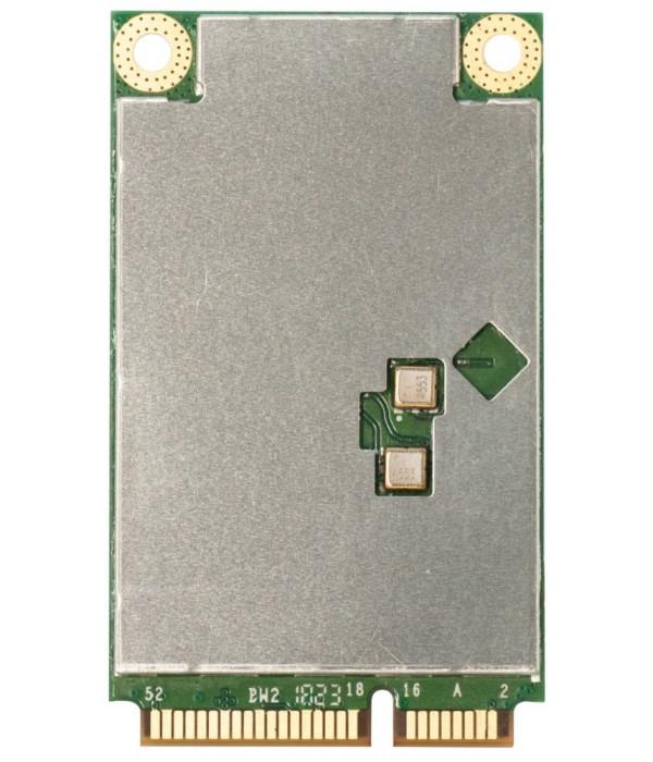 MikroTik R11e-4G - 3G/4G Модем