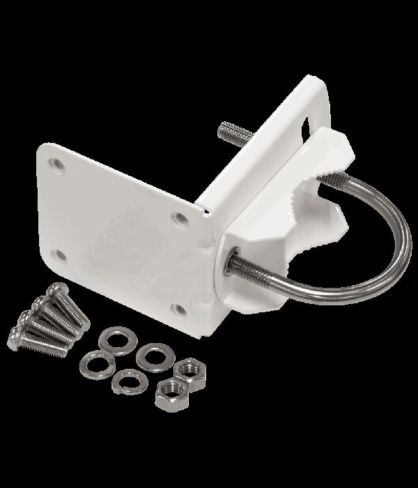 MikroTik LHG mount - Крепление