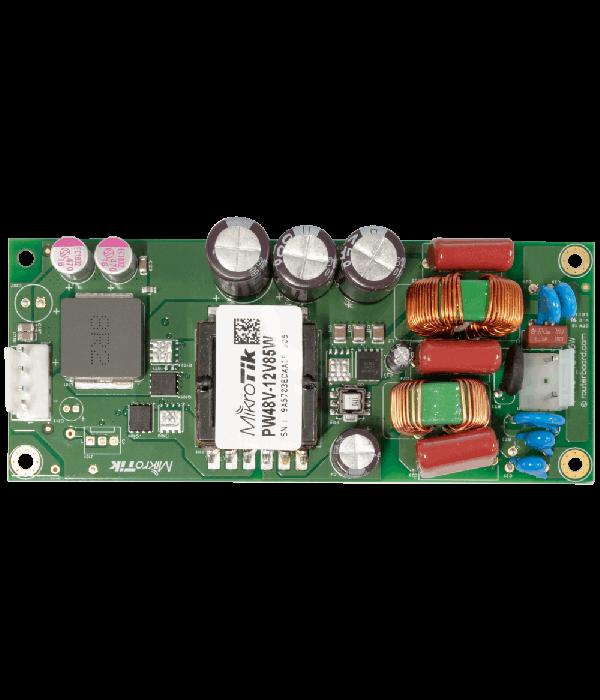 MikroTik PW48-12V85W - Блок питания