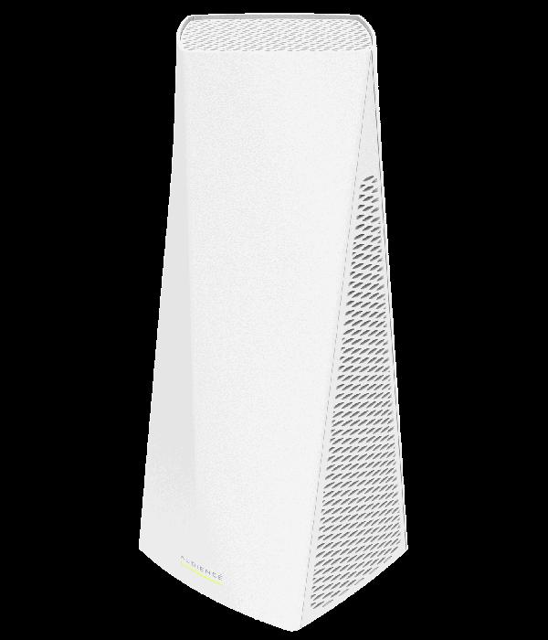 MikroTik Audience - Точка доступа, Маршрутизатор с 3G/4G