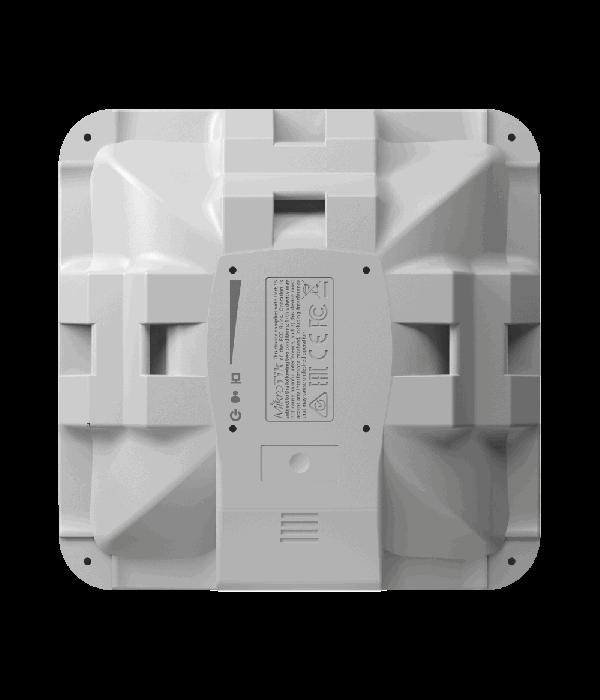 MikroTik Cube Lite60 - Беспроводной мост, Клиентское устройство