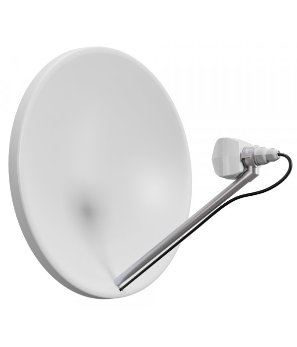 MikroTik LDF LTE6 kit - Маршрутизатор с 3G/4G