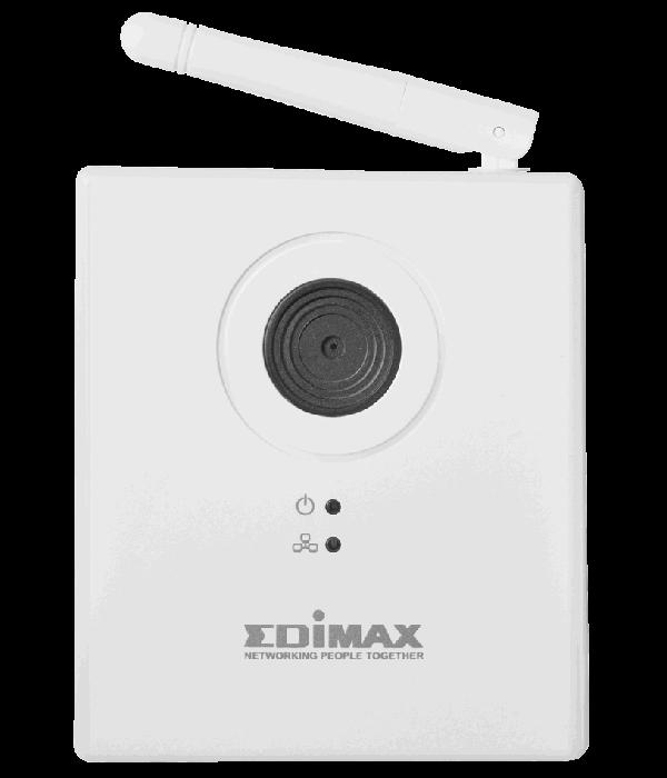 Edimax IC-3115W