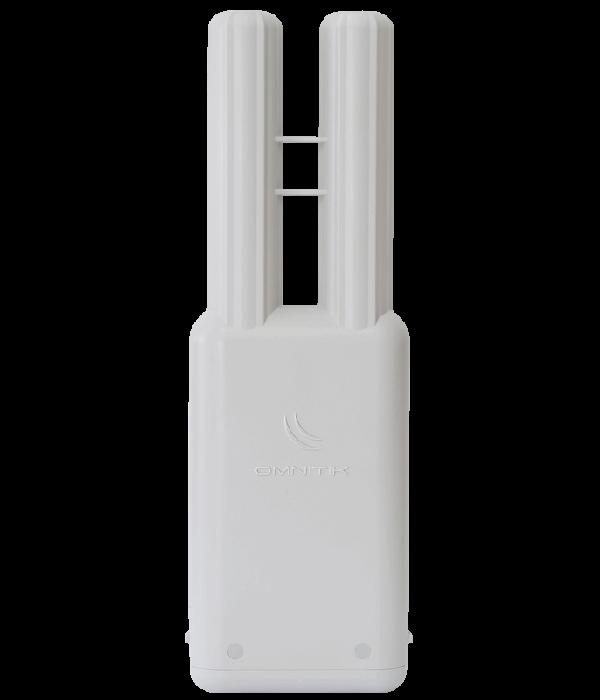 Mikrotik OmniTIK U-5HnD