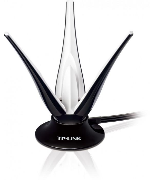 TP-Link TL-ANT2403N - Антенна