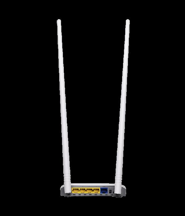 Edimax BR-6428nC - Беспроводной маршрутизатор