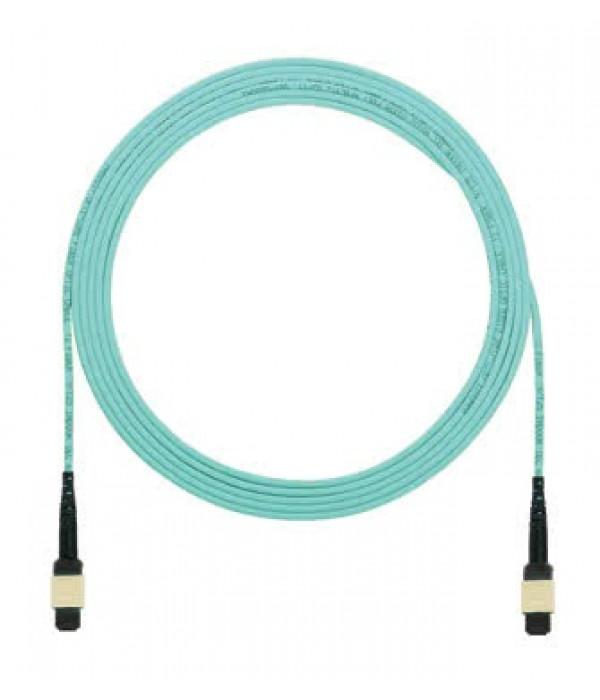 Сборка кабельная Panduit FXTRL5N5NANM005 - Патчкорд оптический