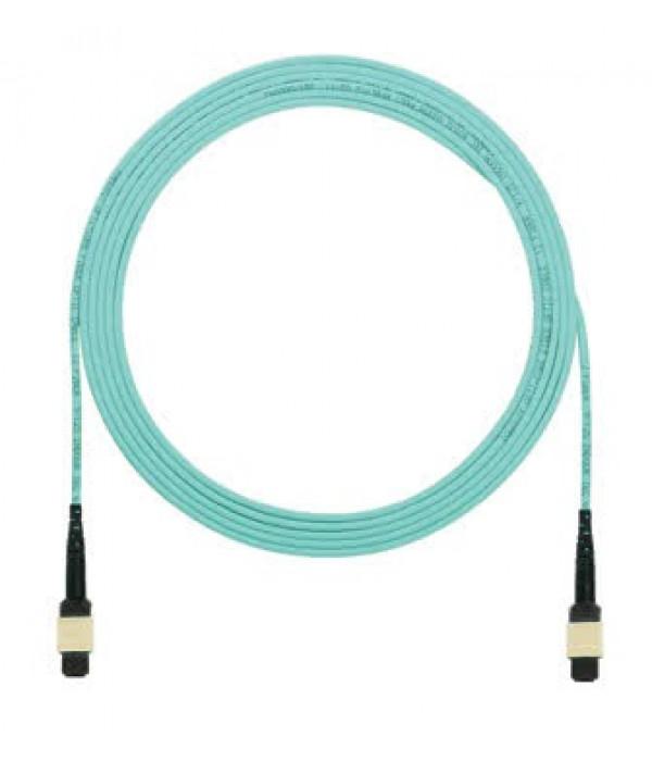 Сборка кабельная Panduit FXTRL5N5NANM010 - Патчкорд оптический