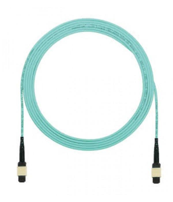 Сборка кабельная Panduit FXTRL5N5NANM020 - Патчкорд оптический