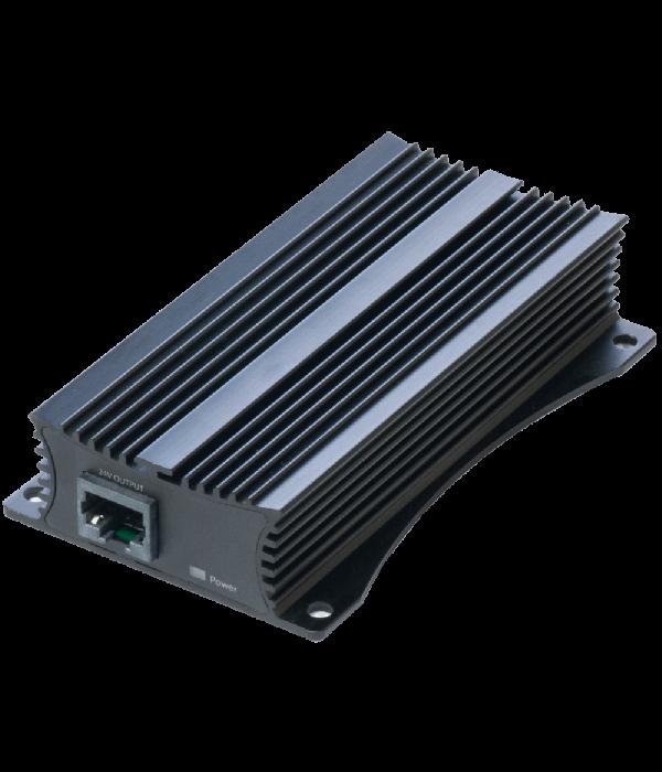 Mikrotik 48 to 24V Gigabit PoE Converter - Преобразователь питания