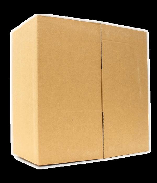 NEOMAX [NM13001] Кабель UTP cat.5e  4 пары (305 м) 0.51 мм гибкий   Медь - LAN Кабель