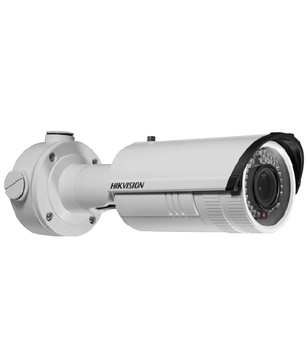HikVision DS-2CD2622FWD-IS - IP Видео камера