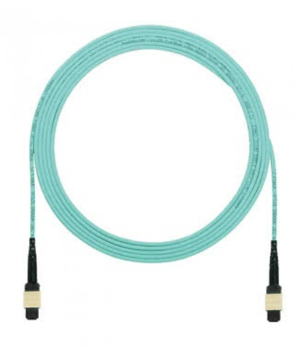 Сборка кабельная Panduit FXTRL5N5NANM015 - Патчкорд оптический