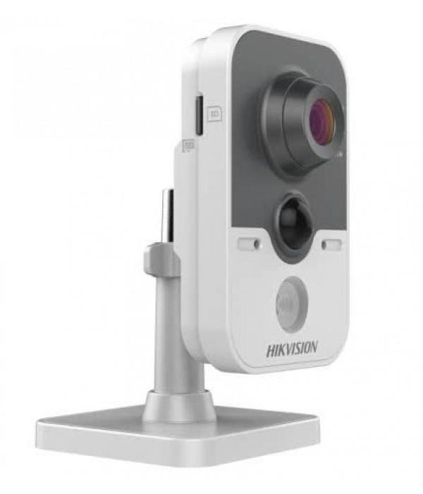 HikVision DS-2CD2432F-I-4MM - IP Видео камера