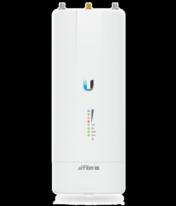 Ubiquiti airFiber 5X HD - Беспроводной мост, Базовая станция