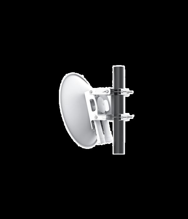 Ubiquiti airFiber 4x4
