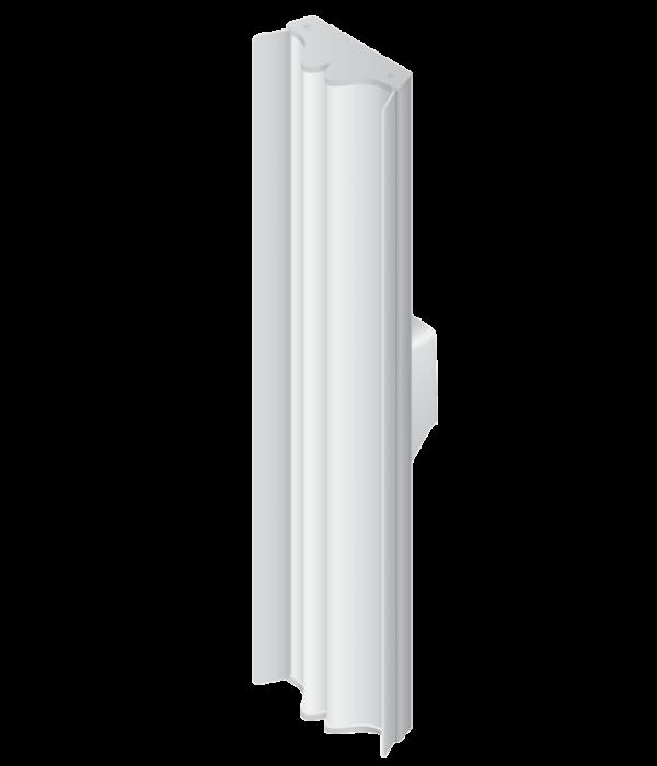 Ubiquiti AirMax AC Sector 5G-21-60-AC - Антенна