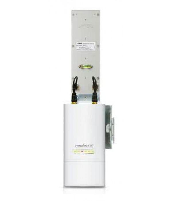 Ubiquiti AirMax Sector 2G-16-90 - Антенна
