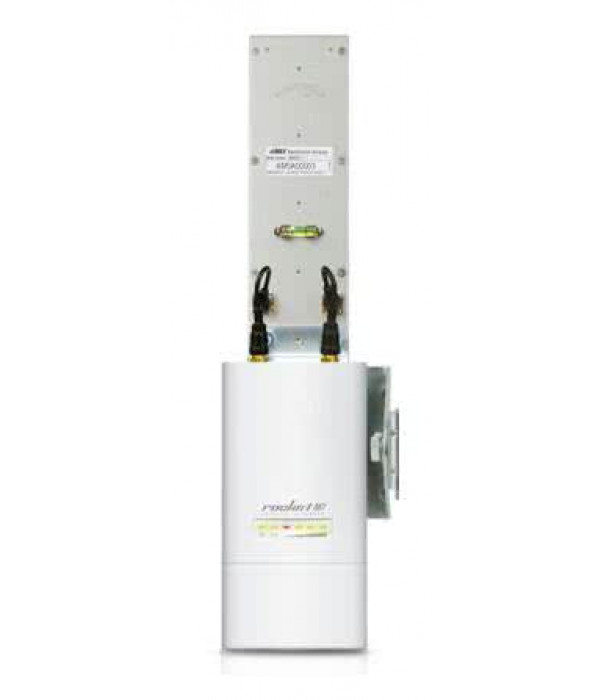 Ubiquiti AirMax Sector 2G-16-90