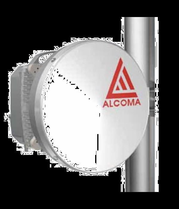 РРЛ Alcoma AL17F MP155 - Беспроводной мост