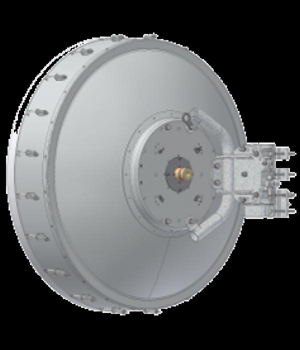 РРЛ Alcoma AL5F MP155