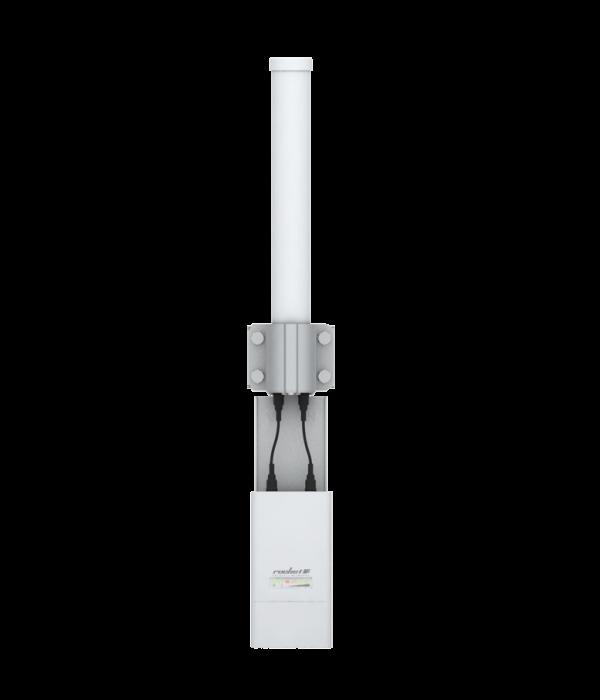 Ubiquiti AIRMAX Omni 5.45 - 5.85 GHz 10dbi