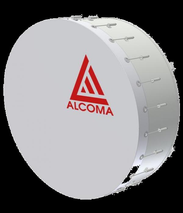 РРЛ Alcoma AL5F MP155 - Беспроводной мост