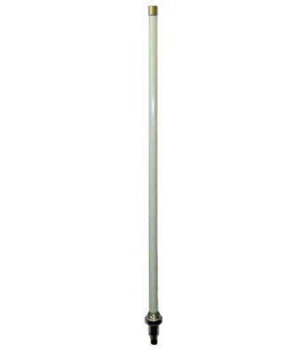 Sunparl SAG-24015, 2.4GHz, 15 dBi - Антенна