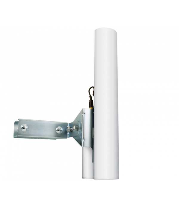Ubiquiti AirMax Sector 5G-17-90 - Антенна