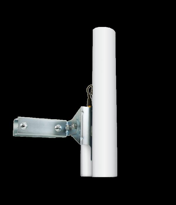 Ubiquiti AirMax Sector 5G-16-120 - Антенна